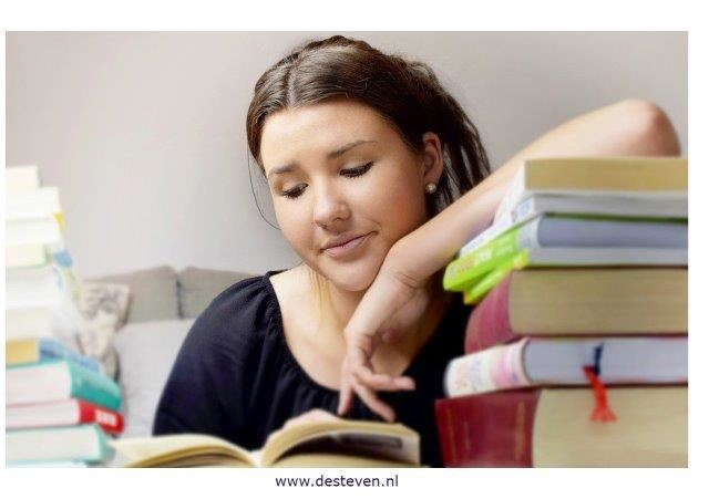 Concentratieproblemen op school