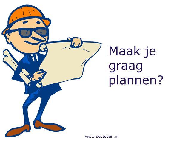 Plannenmaker