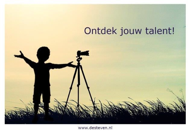 Talentgesprek