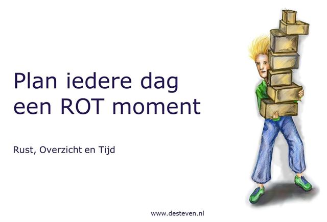 Rot moment