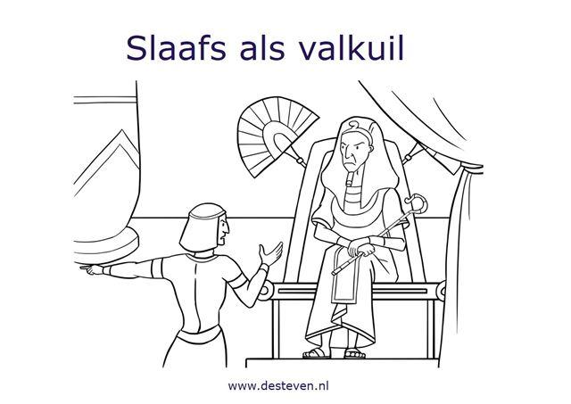 Slaafs