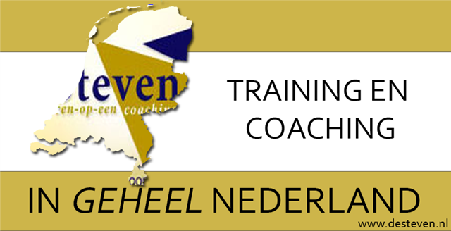 training en coaching  incompany