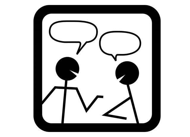 Discussie met hoogbegaafd kind