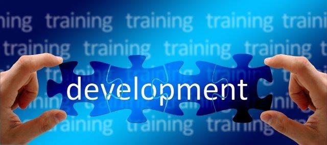 Management vaardigheden of kwaliteiten: het verschil