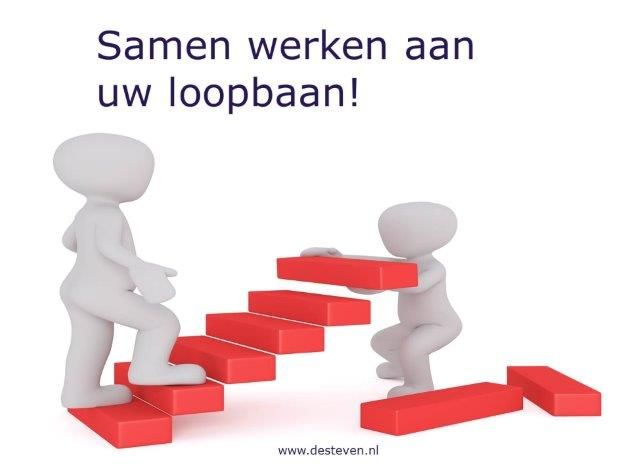 Loopbaan coaching en loopbaanadvies