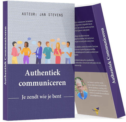 ebook communicatie