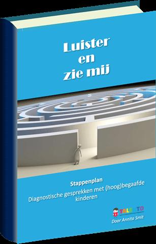Voorkant boek