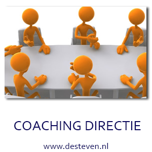 coaching en training directie of managementteam