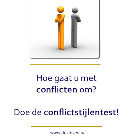 thesis.nl online testen The belbin team role self  bank ifsc code identifies branch which participate in online fund  – theories of belbin  editor pick thesis nl belbin - thesis.