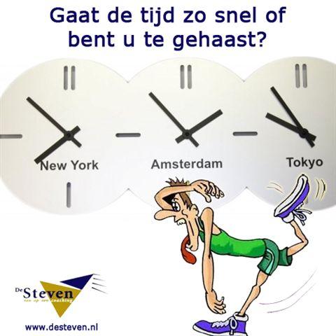 training timemanagement Appingedam, Eemshaven, Delfzijl, Groningen, Haren, Hoogezand, Stadskanaal, Ter Apel, Veendam, Vlagtwedde, Winschoten, Zuidbroek of  Zuidhorn