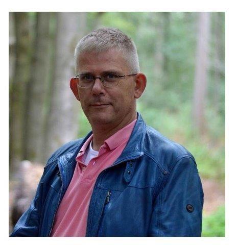 Jan Stevens