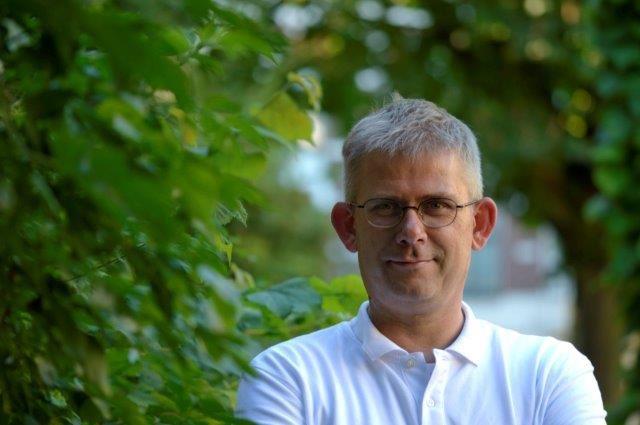 Coach Jan Stevens