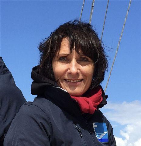 Annita Smit trainer coach en jongerencoach