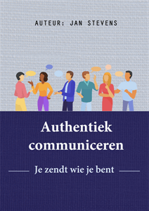 Webinar over Communicatie